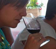 Fun Corporate Wine TAstings