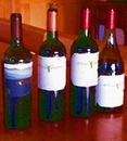5 Steps to becoming a wine expert - Wine Tasting Option