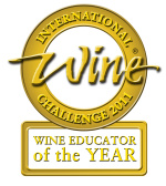 Award Winning Wine Tasting Days & Courses