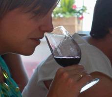 Glasgow Wine Tasting Days