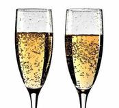 Champagne & Sparkling Wine Corporate Tasting