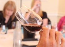 World of Wine - Liverpool Tasting Course