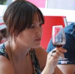 Oxford Wine Courses