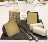 Cheese & Wine Corporate Wine TAsting