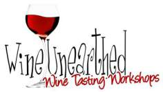 Wine Tasting with Wine Unearthed